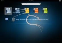 Install Apache OpenOffice di Linux