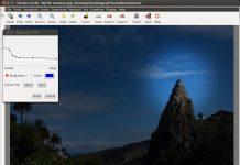 Cara Install Fotoxx di ubuntu