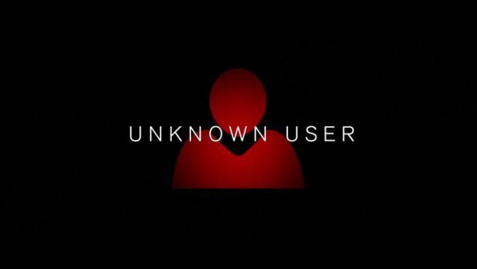 Menambah User Baru di Ubuntu