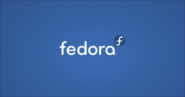 Install Multimedia Codec di Fedora