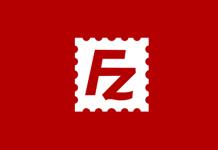 Install FileZilla di Ubuntu