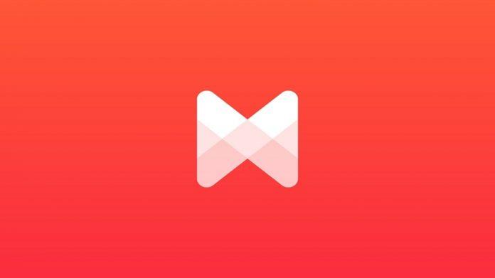 Install MusixMatch di Ubuntu