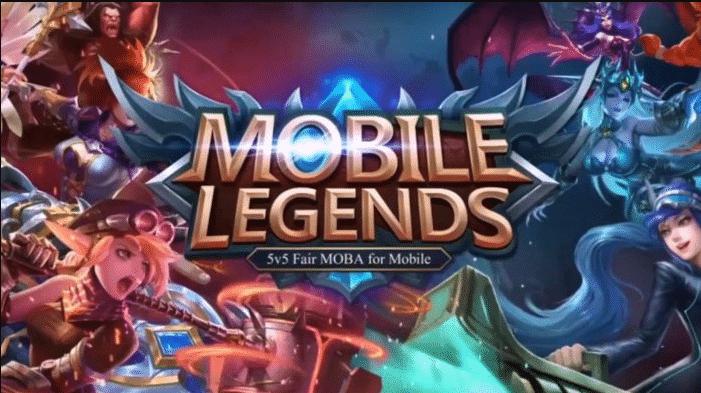 mobile legends mod apk vip