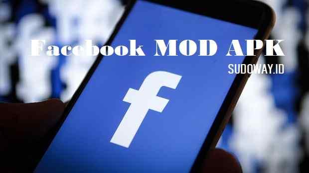 facebook mod apk 2019