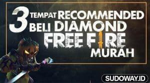 beli diamond murah ff