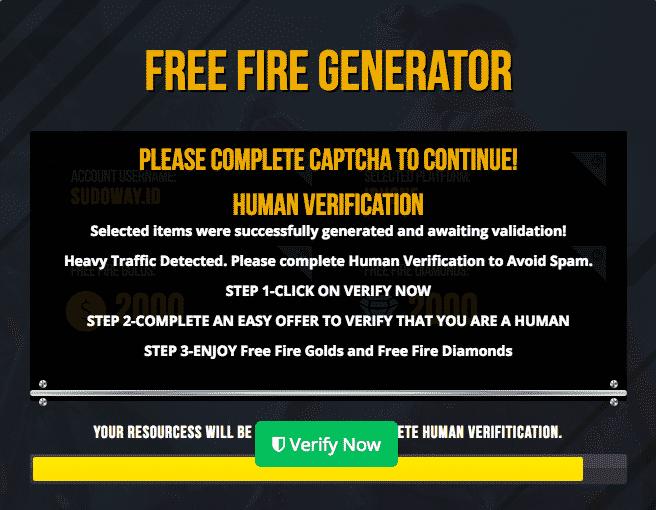 Flob fun free fire