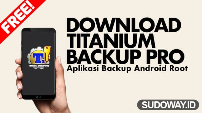 titanium backup pro apk download gratis
