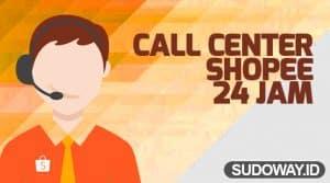 Nomor Call Center Indovision Customer Service Bebas Pulsa 24 Jam