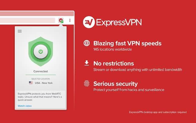 VPN untuk PUBG