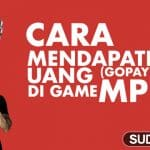 game MPL