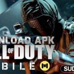download cod mobile apk