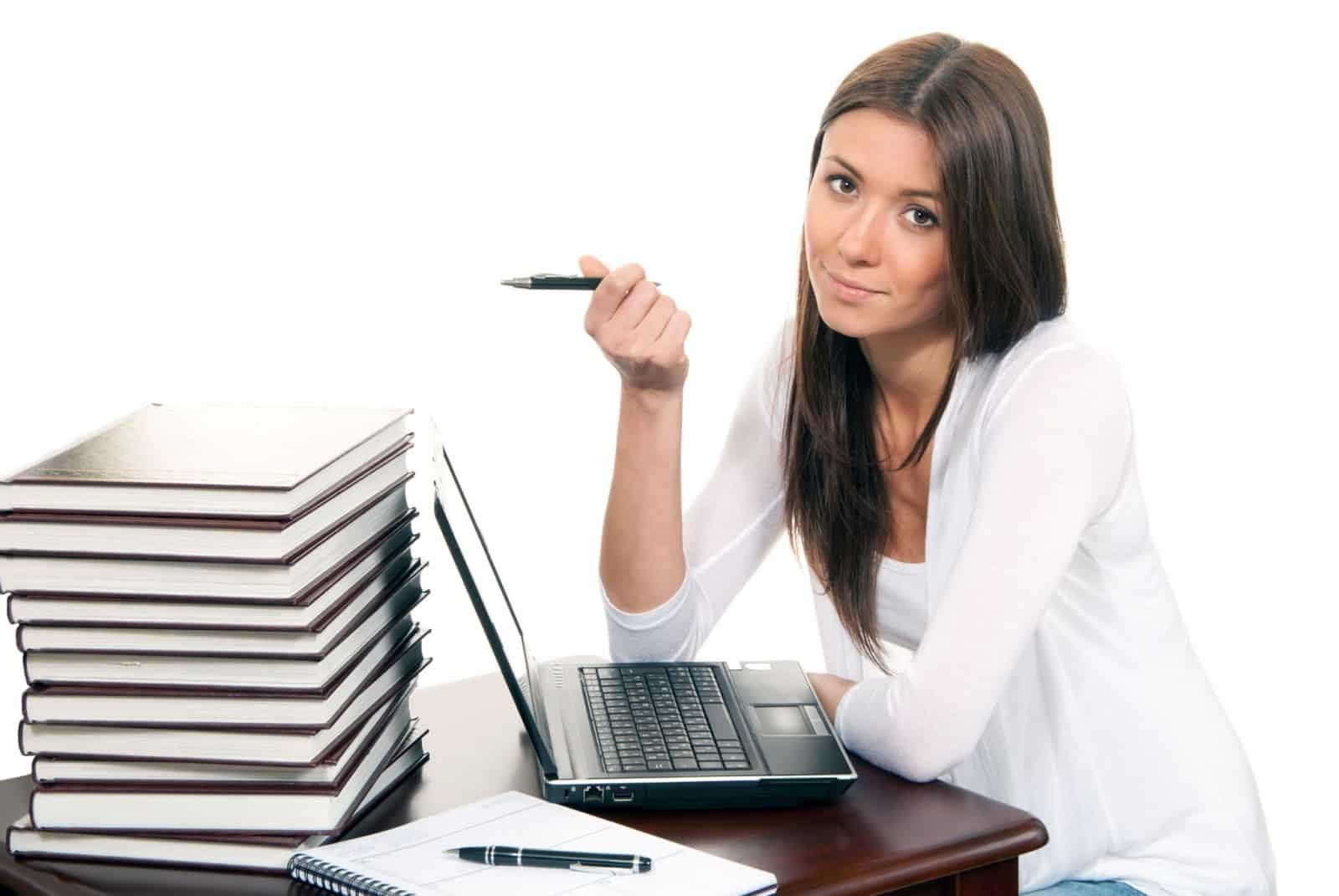 Apa-Saja-Job-Desk-Sebagai-Penulis-Artikel