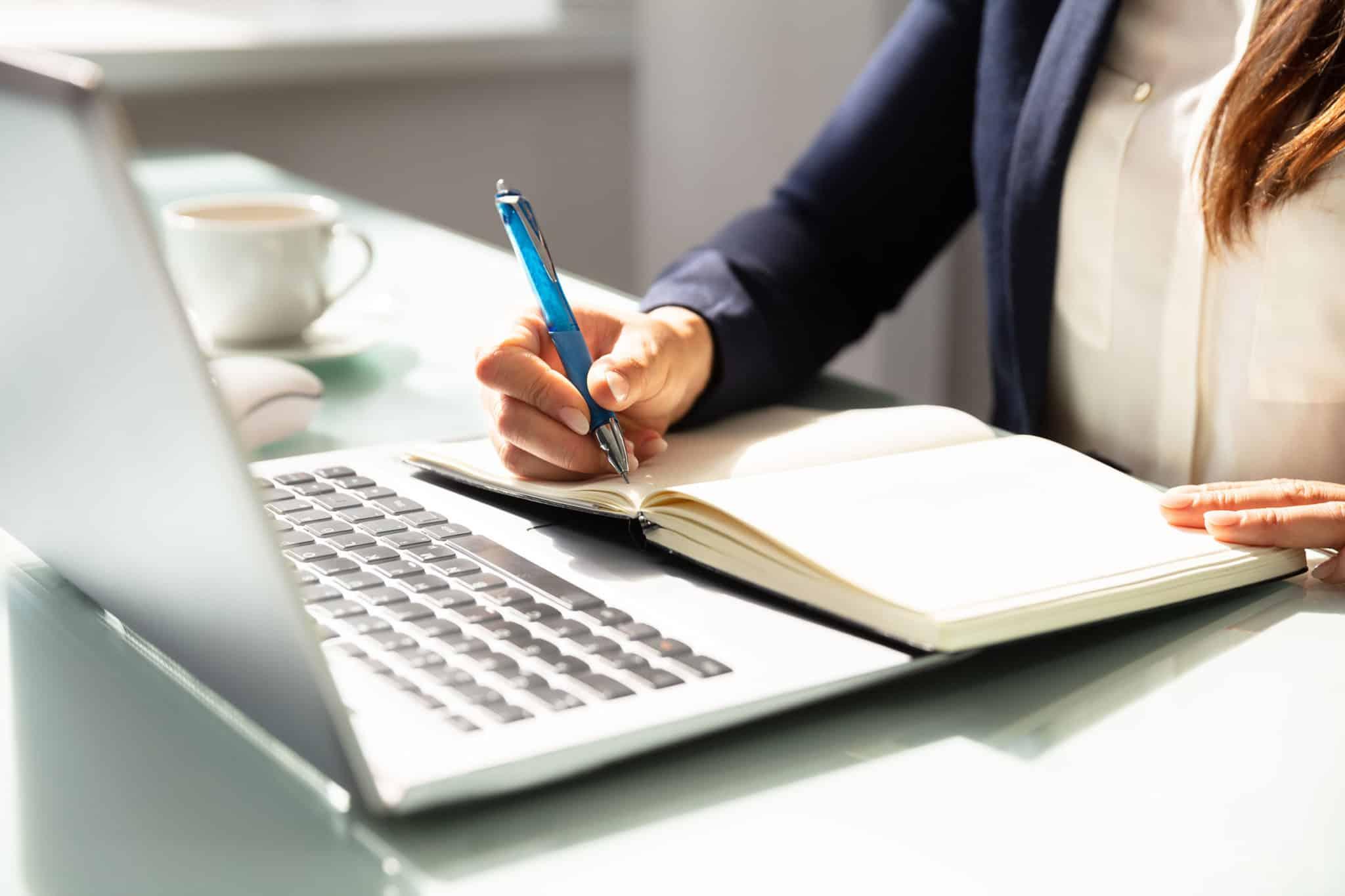 Jasa-Penulis-Artikel-Dari-Sisi-Perusahaan