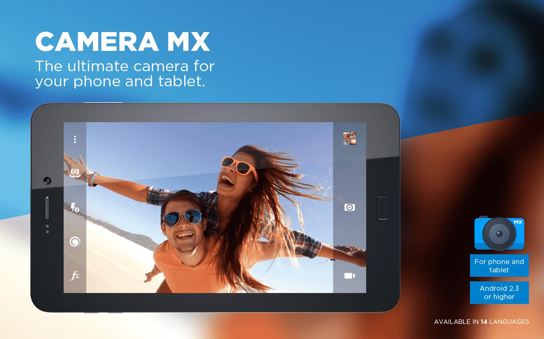 Camera-MX-Kamera-Foto-Video