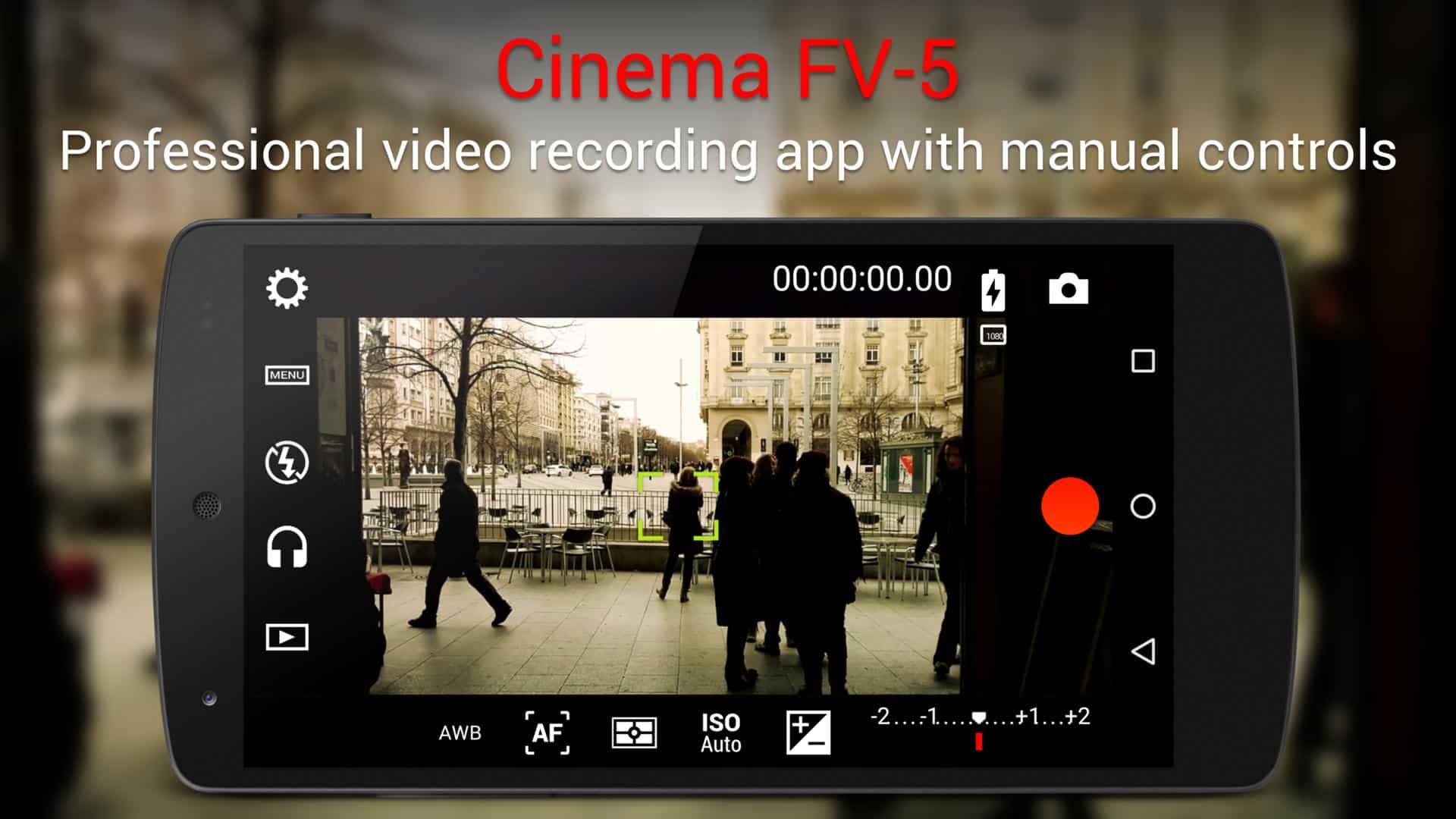 Cinema-FV-5-Lite