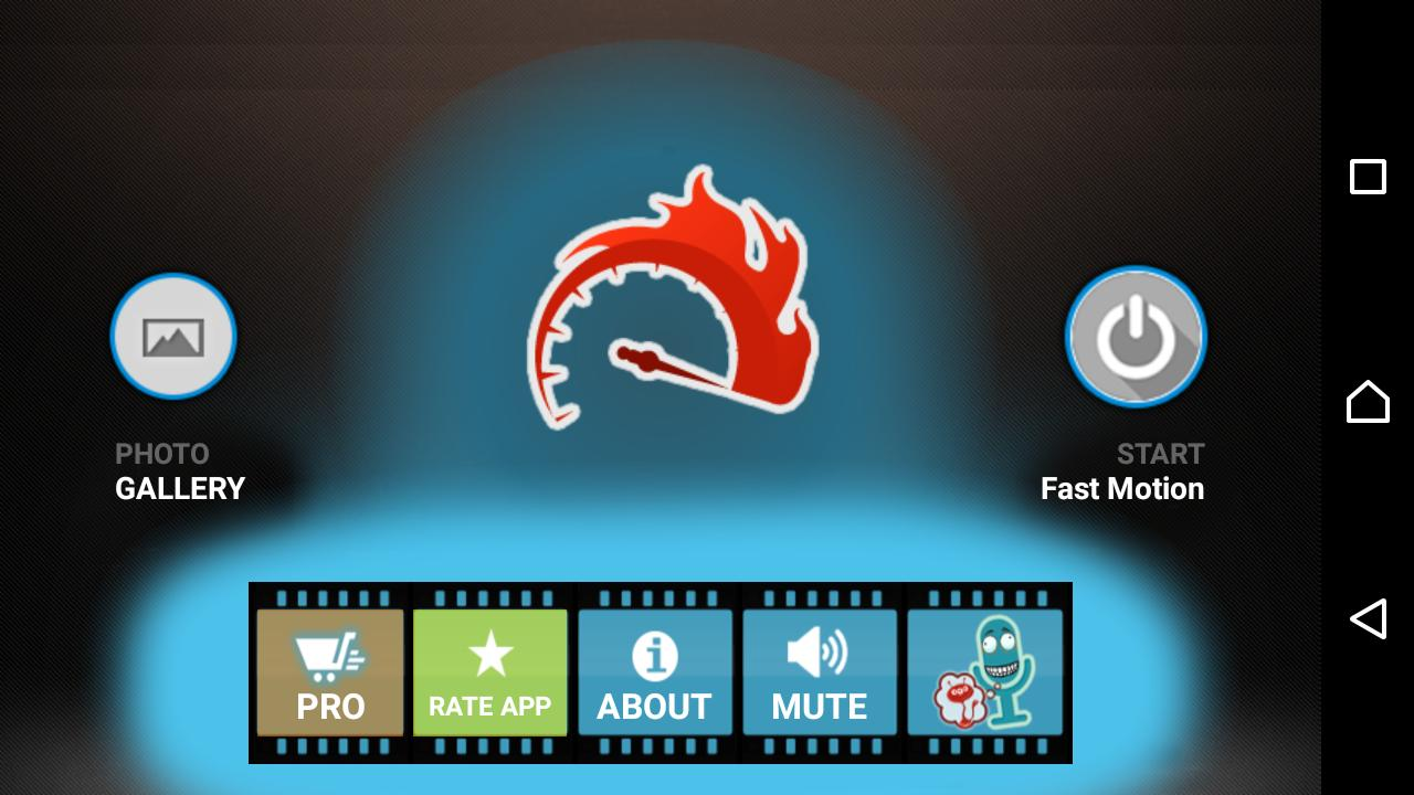 Fast-Motion-Video-FX
