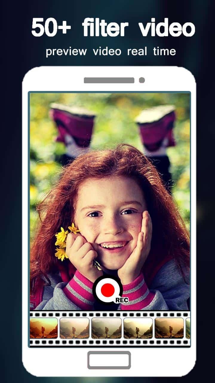 V2Art-Efek-Video-dan-Filter-Photo-FX